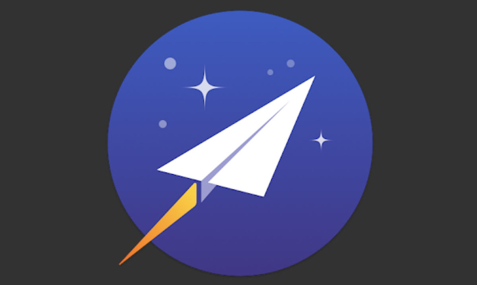 Newton Mail 980x585 - Newton Mail App is Back, Same Goes for Its $49.99/Year Price