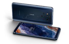 Buy Nokia 9 Pureview