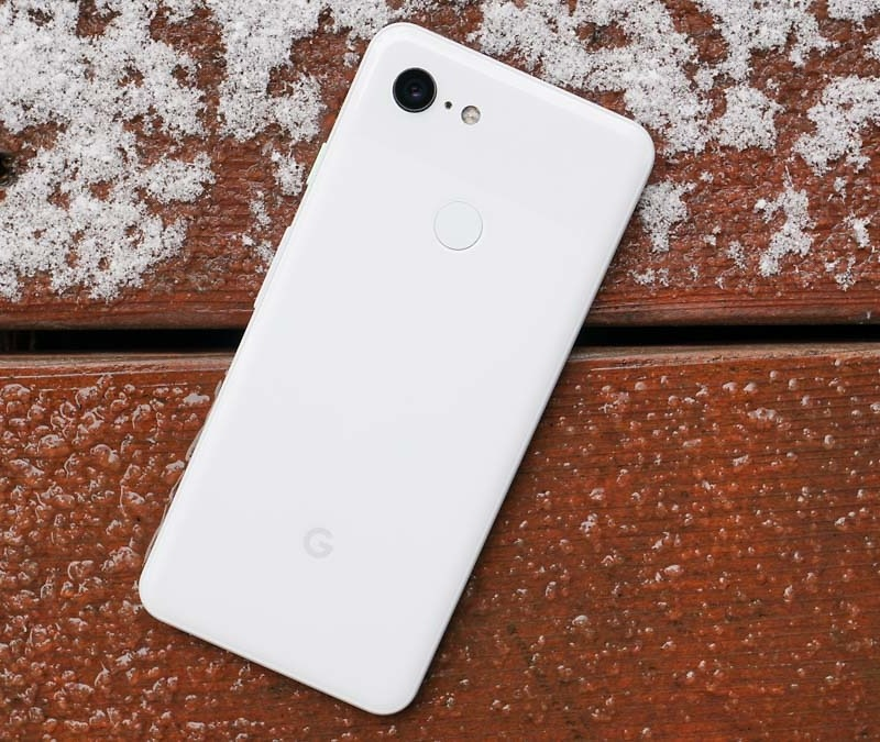 Verizon Pixel 3 is so Cheap Right Now, Up to $450 Off