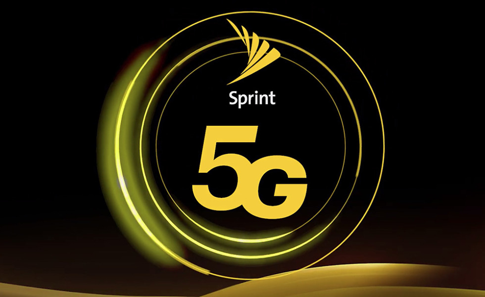 Google Fi Will Get 5G From Sprint – Droid Life