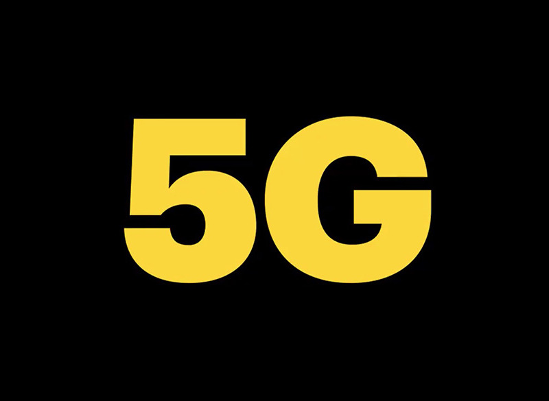 Sprint Launches Mobile 5G Network in 4 Markets – Droid Life