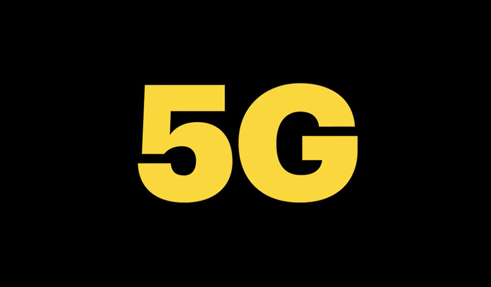 Sprint 5G Cities