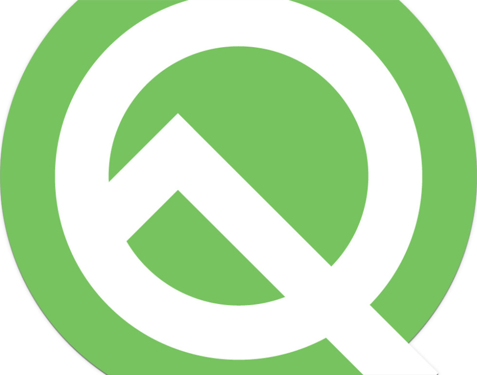 Android Qork in Progress: Biggest Features are Still Being Worked On