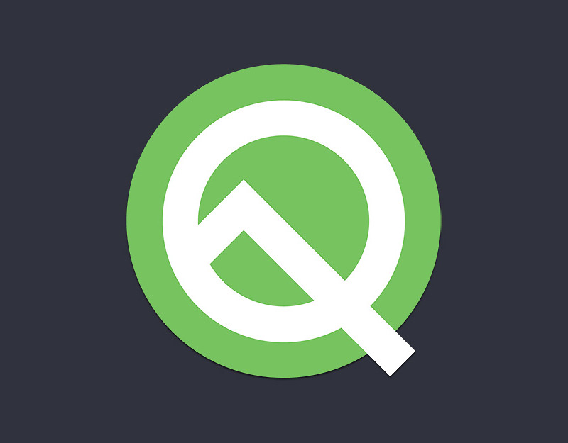 Android Q: A List of Some of the Other Little New Changes