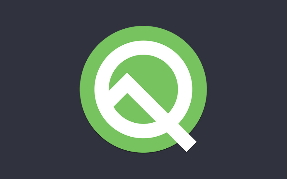 Android Q Beta Download