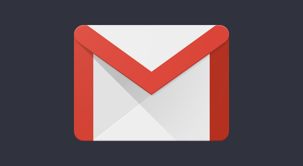 Gmail Turns 15, Announces Scheduled Deliveries and New