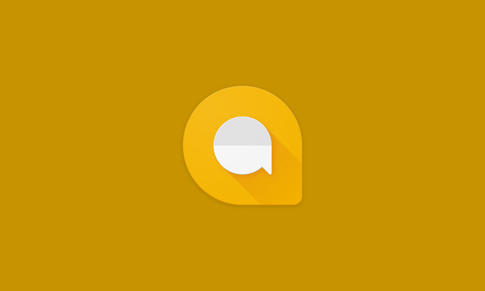 Google Allo Death
