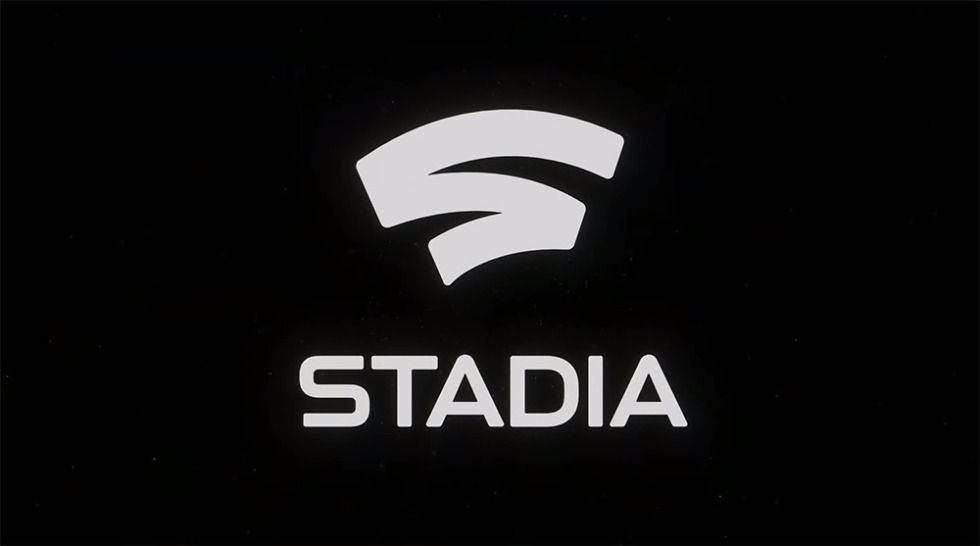 Google Announces Stadia, It's Gaming Platform for Everyone