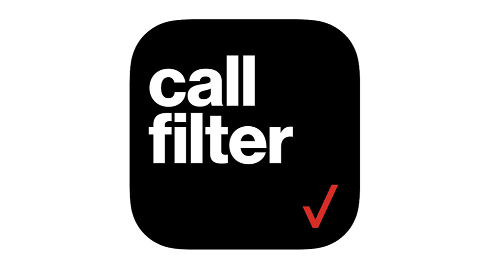 Verizon Launches Free Version Of Call Filter To Help Block Robocalls Updated