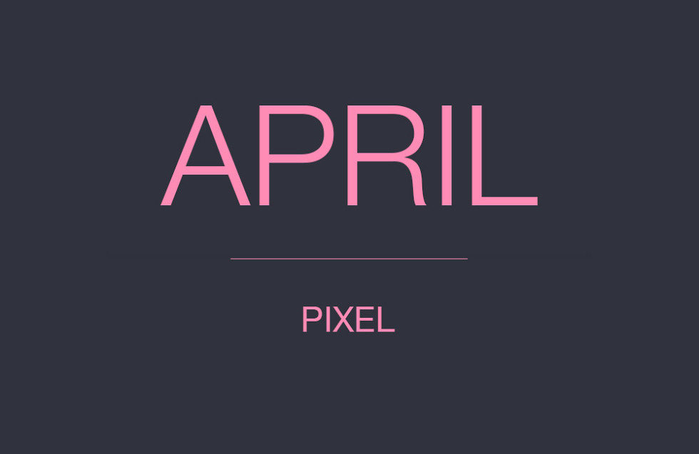 APRIL ANDROID SECURITY UPDATE
