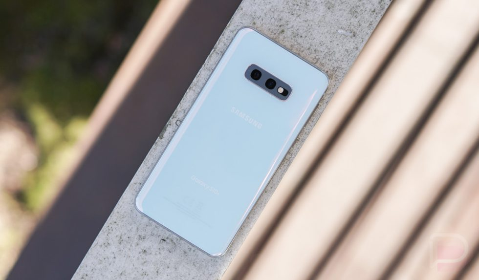 DEAL: Samsung Will Still Give You $200 Off the Galaxy S10