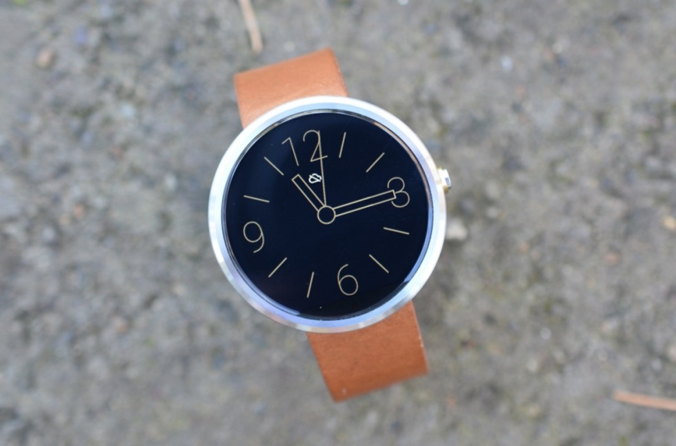 Wear OS is in a Sad State – Droid Life