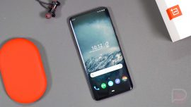 OnePlus 7 Pro First 10 Things