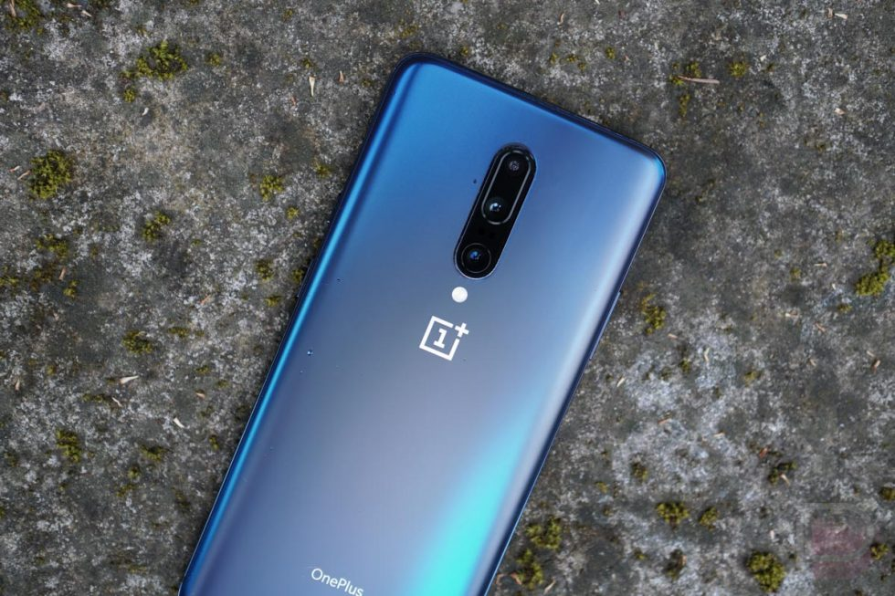 OnePlus 7 Pro Review: Big Phone Lovers, Your Phone is Here – Droid Life