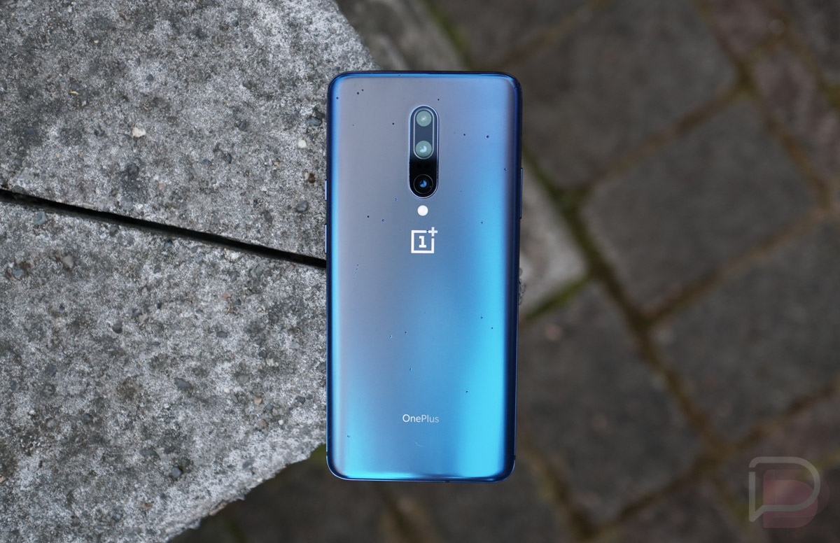 OnePlus 7 Pro Review 20