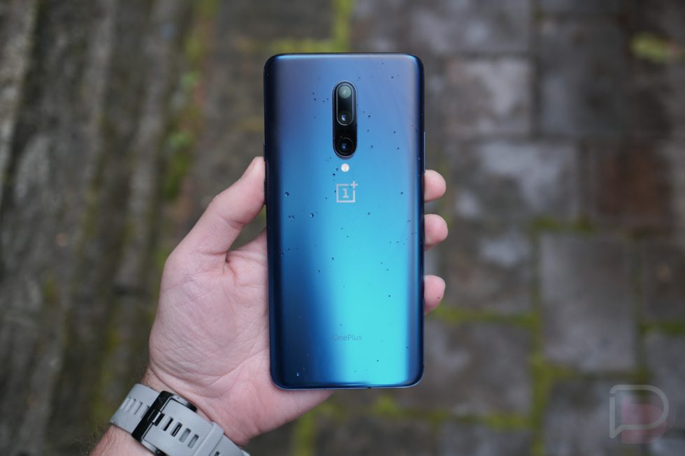 Bye Bye, Galaxy S10+  Hello, OnePlus 7 Pro  – Droid Life