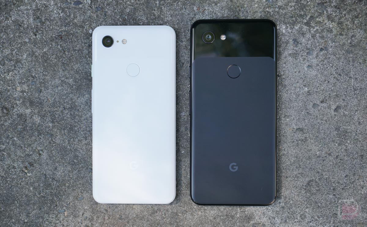 Google's Pixel 3a is Boringly Good, Which is Fine – Droid Life