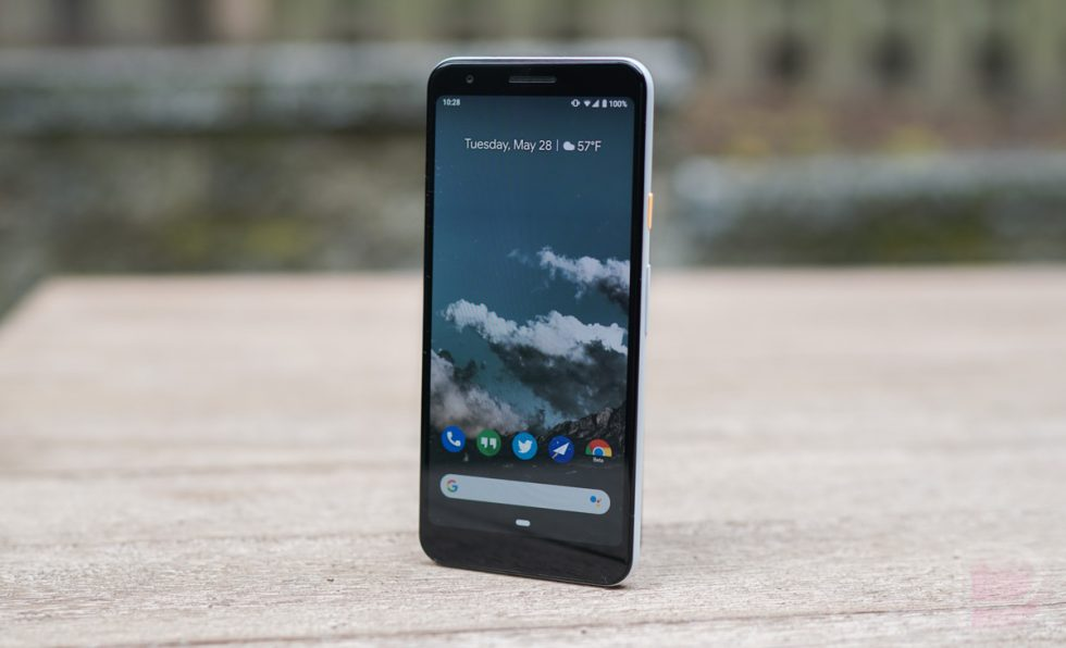 Best Pixel 3a Deal Of The Season Is Here 279 For 3a 3a Xl