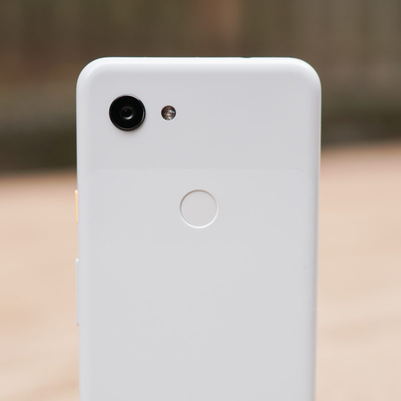 Pixel 4 Camera Reported to Include New Motion Mode, Improved Night Sight (Updated: More!) – Droid Life