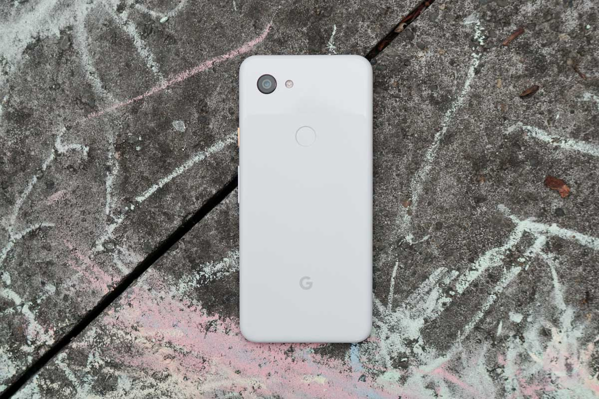 Google Pixel 4 users complain of Face Unlock failure issues