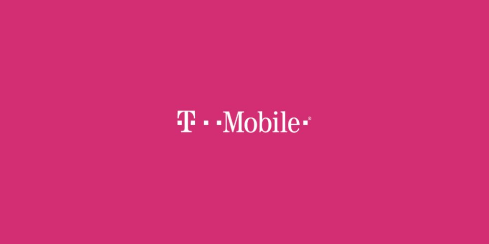 T-Mobile Magenta Replaces T-Mobile ONE and Some Things are