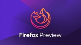 Download Firefox Preview