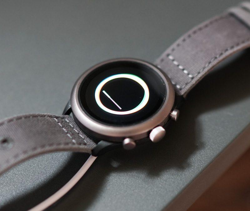 Flipboard: Moto 360, the best Android Wear Smartwatch, is on