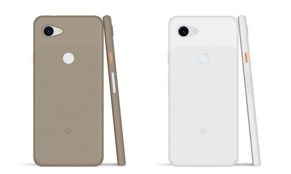 DEAL: Get MNML Cases for Pixel 3, Galaxy S10 for $14 99 With Code