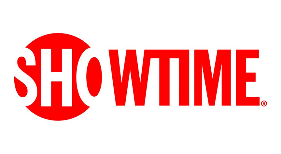 YouTube TV Subscribers Get Free SHOWTIME for the Summer