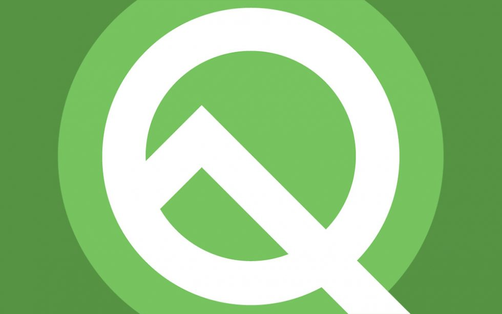 Android Q Beta 5 Now Available For Pixel Devices Updated
