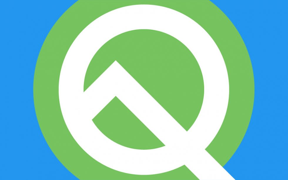 Google Pauses Android Q Beta 5 Update Updated Resumed