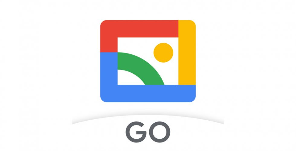 Google Gallery Go 980x502 - Google Just Released a New Gallery App for You to Try