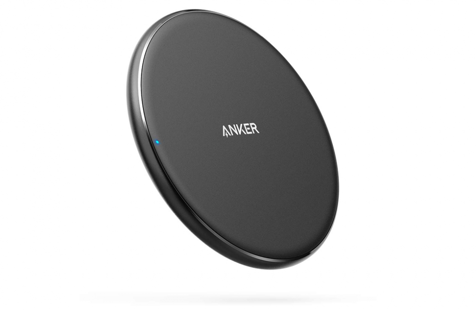 Crazy Anker WIreless Charger Deal 980x637 - DEAL: This Anker Wireless Charging Pad is $1.99 Right Now (Updated: Gone)