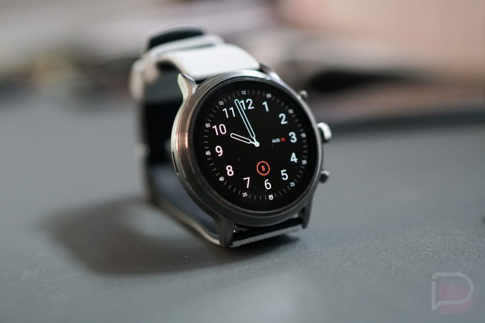 Fossil Gen 5 Still Available for $169, Its Best Price to Date