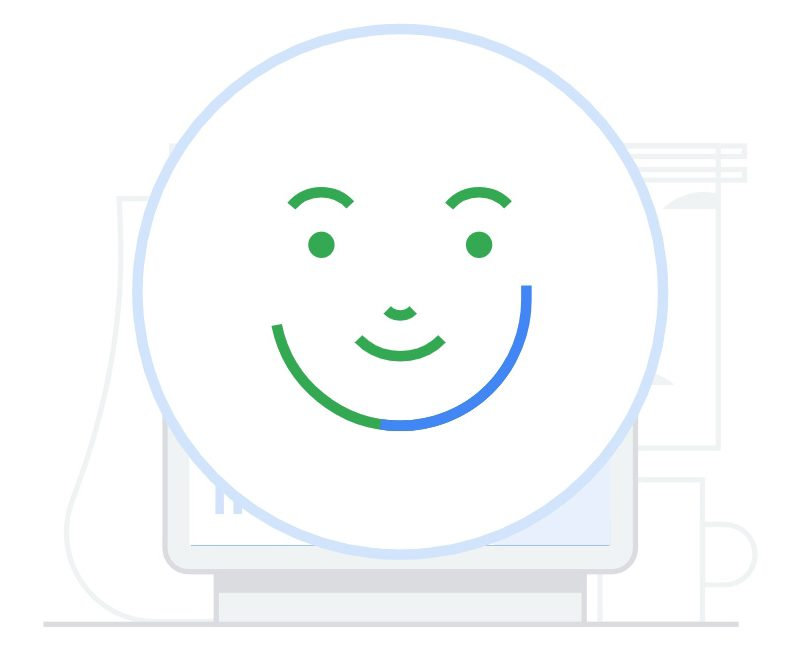 Google Assistant is Almost Ready to Scan Your Face – Droid Life