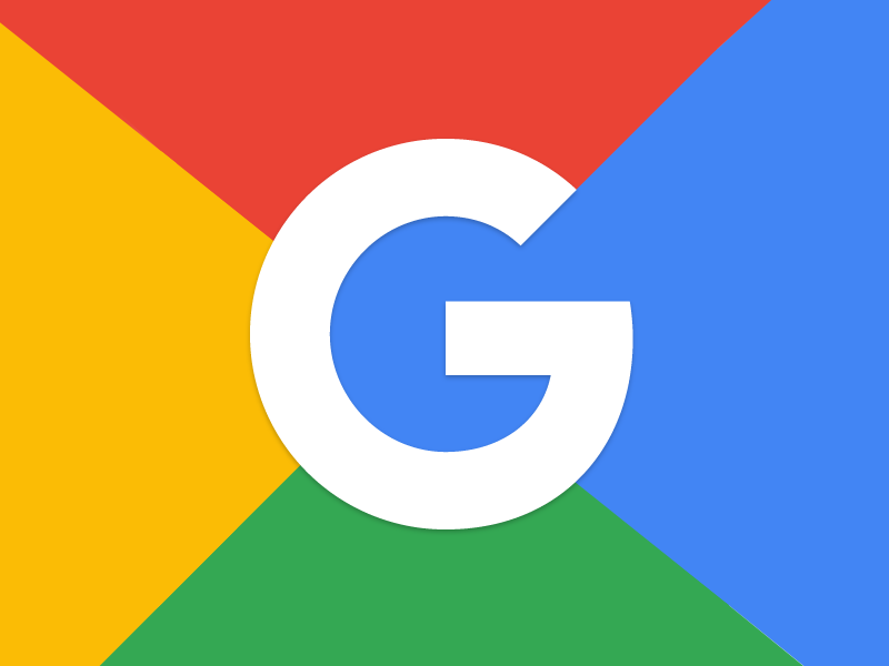 """Google Just Released a """"Faster"""" Search App for Everyone to"""