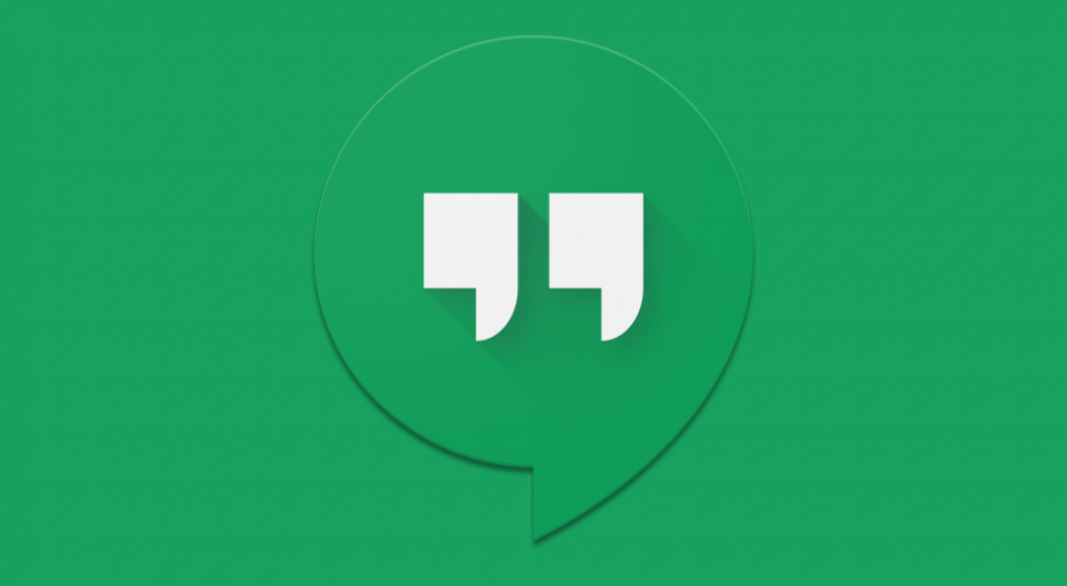 Google Extends Life of Classic Hangouts to June 2020 for Some