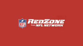 NFL RedZone Verizon Up