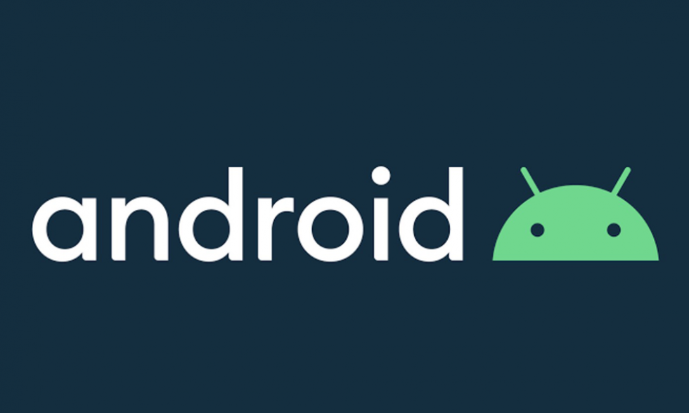 Android Gets Refreshed Branding, While Android Q is Just Android 10 – No More Desserts