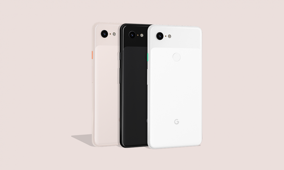 DEAL: 50% Off Pixel 3, Pixel 3 XL at Google Fi for 1 Day Only