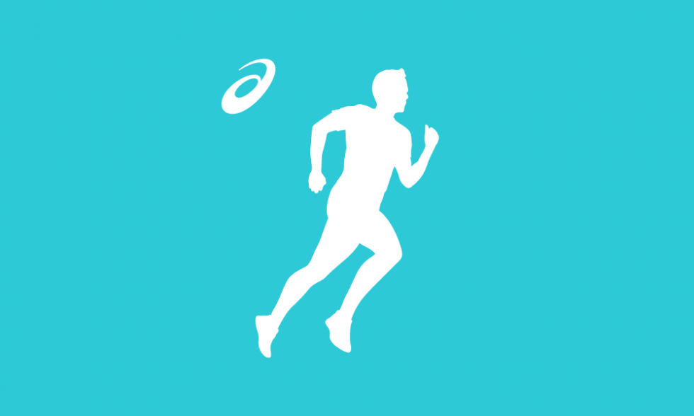 Runkeeper is Done With Wear OS