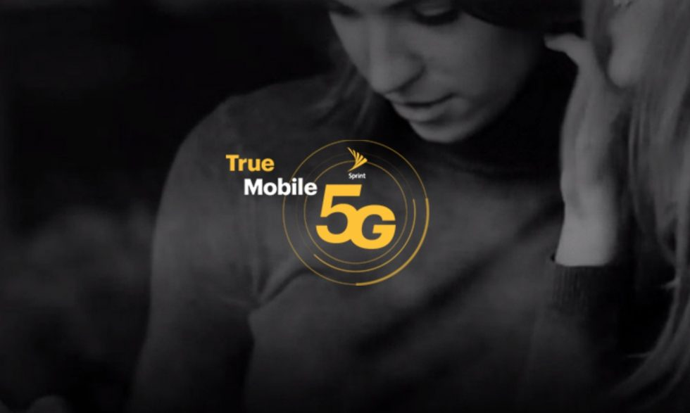 "Sprint Lights Up ""True Mobile"" 5G in 4 New Markets, Adds OnePlus 7 Pro 5G to Line-Up"