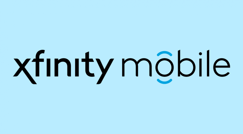 "Xfinity Mobile Plans 2 980x539 - Xfinity Mobile Adds More ""By the Gig"" Options to Wireless Line-Up"