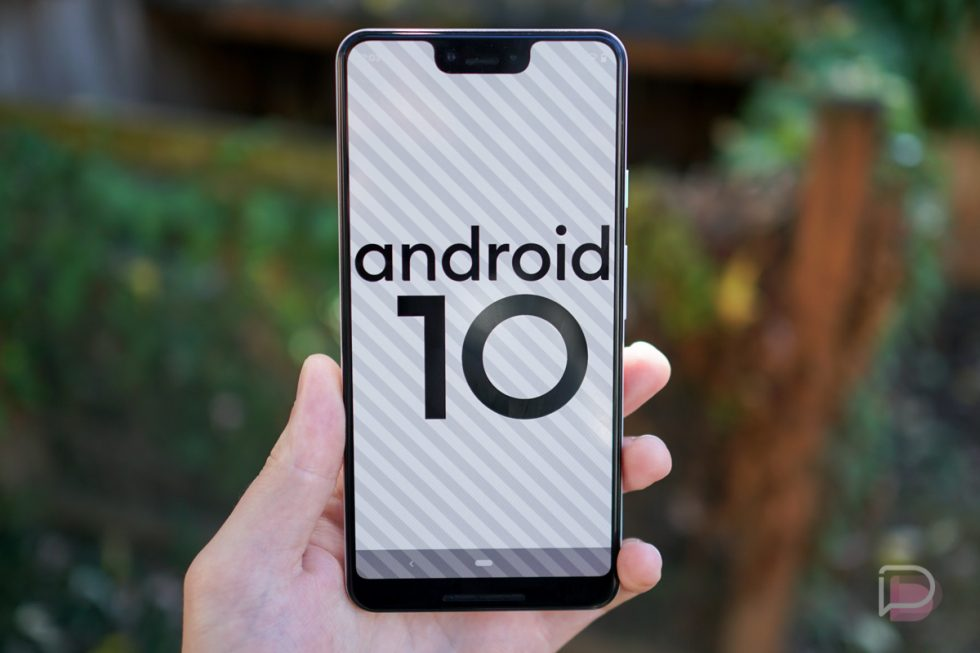 Pixel Owners, Did You Run Into Problems Installing Android