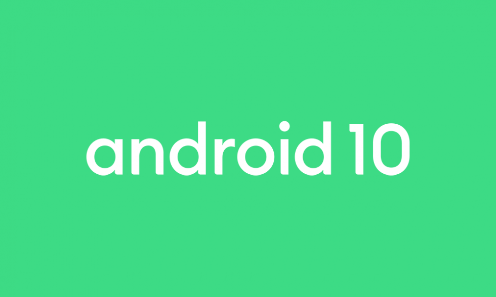 Droid Life – Opinionated Android news