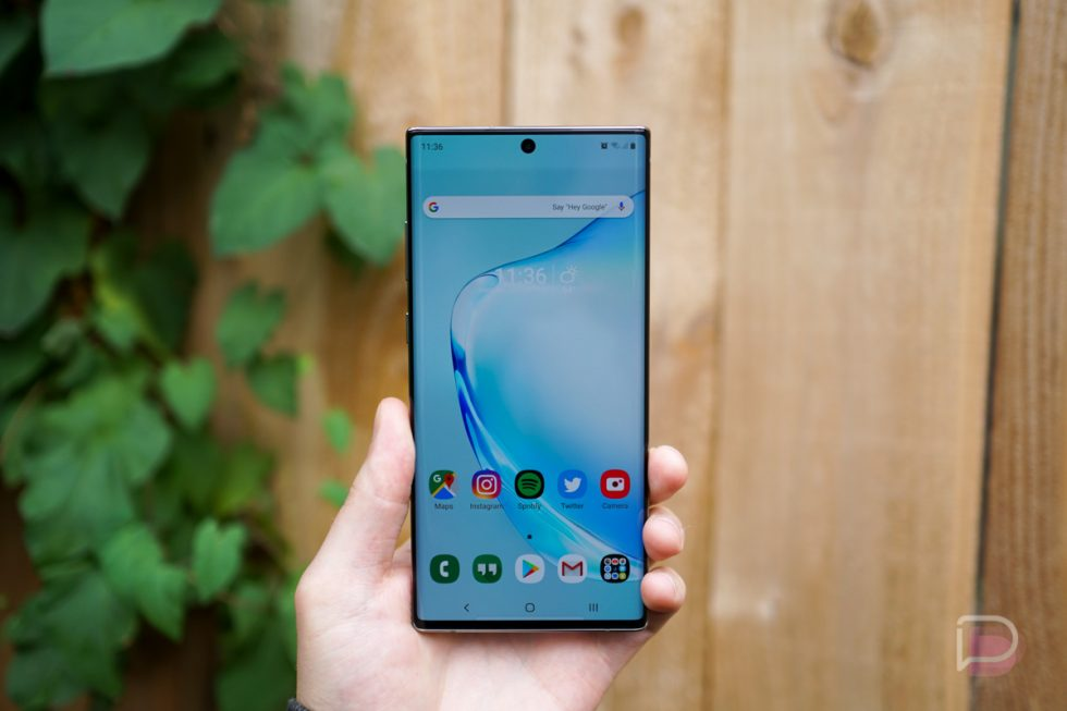 5 Reasons the Galaxy Note 10+ is Worth Buying