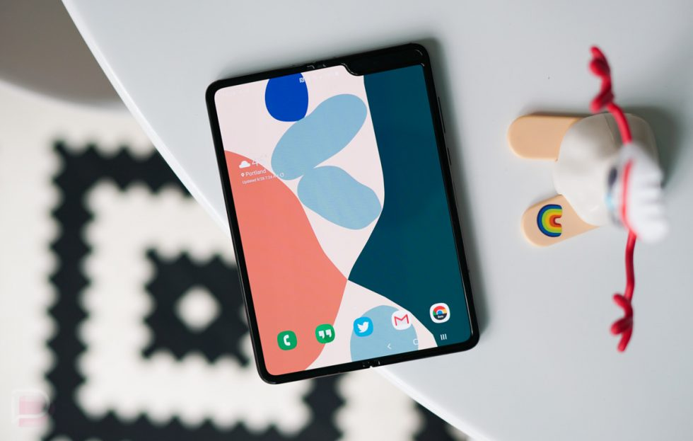 A Bunch Of Pixel 4 Apps Can Now Be Installed By You Droid Life
