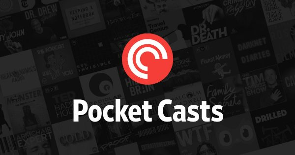 Pocket Casts' Premium Features Now Free to Use, 'Plus' Membership...