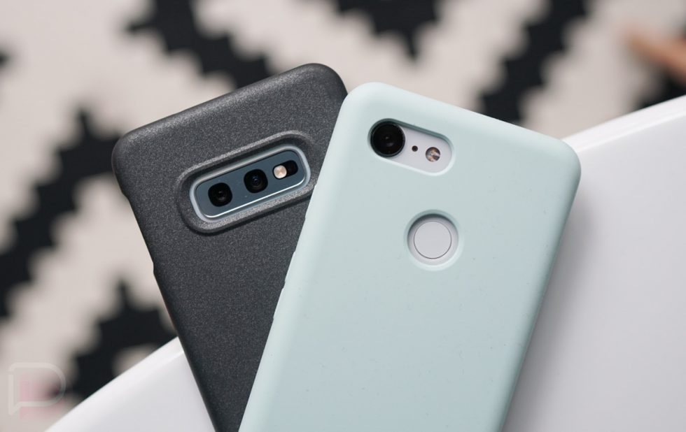 Favorite Android Cases