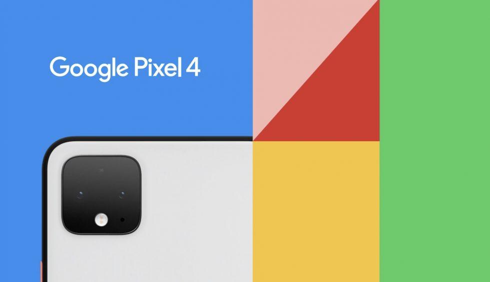 Google Pixel 4 Event 980x565 - WATCH: Google's Pixel 4, Nest Mini Event at 10AM Eastern)
